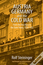 Austria, Germany And The Cold War
