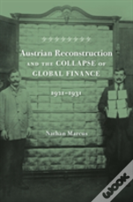 Austrian Reconstruction And The Collaps