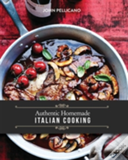 Wook.pt - Authentic Italian Homemade Cooking