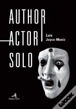 Author Actor Solo