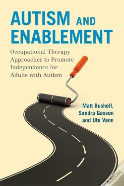 Wook.pt - Autism And Enablement