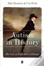 Autism In History