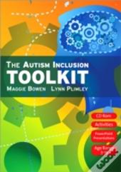 Autism Inclusion Toolkit