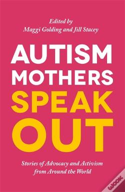 Wook.pt - Autism Mothers Speak Out