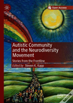 Wook.pt - Autistic Community And The Neurodiversity Movement