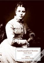 Autobiographical Sketches 1885
