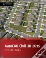 Autocad Civil 3d Essentials