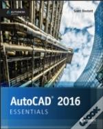 Autocad Essentials