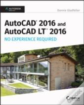 Autocad No Experience Required