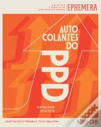 Autocolantes do PPD