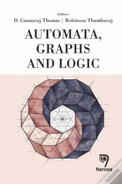 Wook.pt - Automata Graphs And Logic