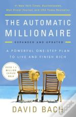 Automatic Millionaire, Expanded And Updated