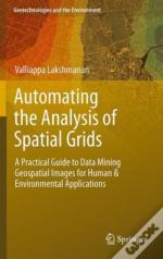 Automating The Analysis Of Spatial Grids