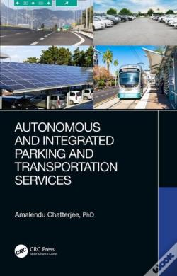 Wook.pt - Autonomous And Integrated Parking And Transportation Services