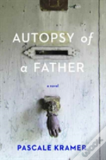 Autospy Of A Father