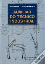 Auxiliar do Técnico Industrial