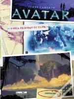 Avatar - O Guia de Bordo do Filme