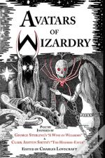 Avatars Of Wizardry
