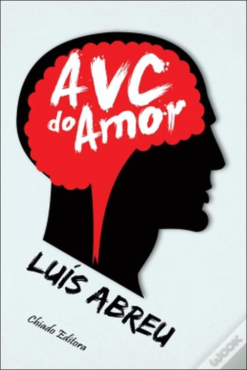 Ebooks AVC do Amor Baixar Epub