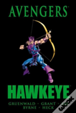 Avengershawkeye