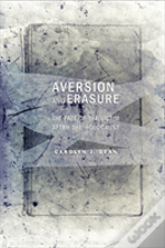 Aversion And Erasure