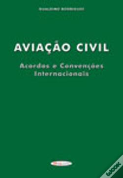 Wook.pt - Aviação Civil