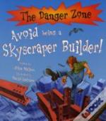 Avoid Being A Skyscraper Builder