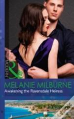 Awakening The Ravensdale Heiress