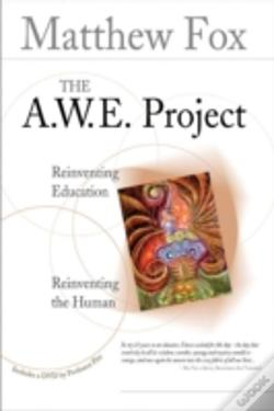 Wook.pt - Awe Project