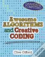 Awesome Algorithms & Creative Coding