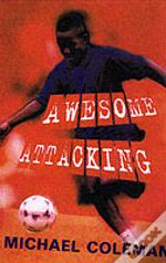 Awesome Attacking