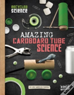 Wook.pt - Awesome Craft Stick Science