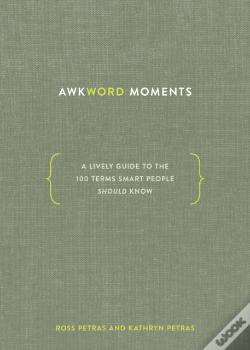 Wook.pt - Awkword Moments