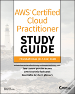 Wook.pt - Aws Certified Cloud Practitioner Study