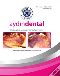 Wook.pt - Aydin Dental