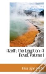 Azeth, The Egyptian