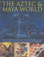Aztec And Maya World