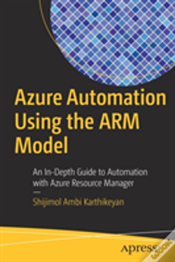 Wook.pt - Azure Automation Using The Arm Model