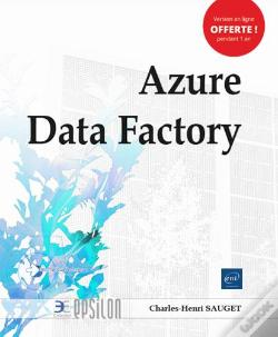 Wook.pt - Azure Data Factory