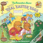 B Bears And The Real Easter Eggs