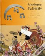 B; Madame Butterfly