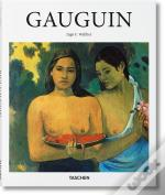Ba-Art, Gaugin