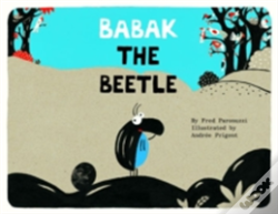 Wook.pt - Babak The Beetle