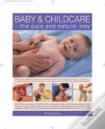 Baby And Childcare
