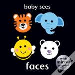Baby Sees Faces