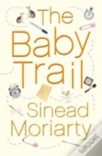 Baby Trail