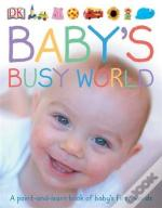 Baby'S Busy World