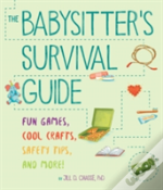 Babysitters Survival Guide The