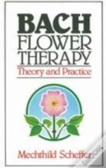 Bach Flower Therapy
