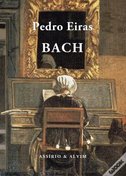 Wook.pt - Bach